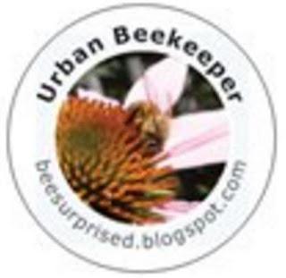 bee, beekeeping, honey, honey label, picasa, vistaprint,