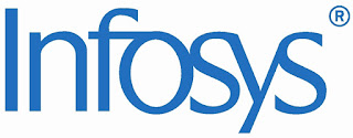 Infosys BPO mega Walkin | Recruitment Drive 2015 - 2016 For Freshers | 29th and 30th October
