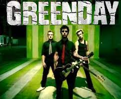 Download Kumpulan Lagu Mp3 Green Day Full Album