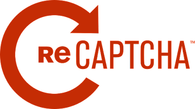 What is CAPTCHA, and How CAPTCHA help us and Google?