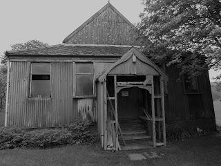 """<img src=""""front of the iron church"""" alt="""" https://derelictmanchester.blogspot.com/p/abandoned-church.html"""" />"""