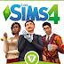 Los Sims 4 Glamour Vintage (Pack de Accesorios)