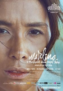 Download Marlina Si Pembunuh Dalam Empat Babak (2017) Web-Dl Full Movie