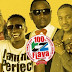 Download Mp3 : Kigoma All Stars - Nyumbani