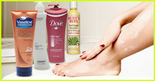 Good Body Lotion products and High Quality