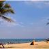 Pantai Anyer dan Tanjung Lesung: Dua Tempat Wisata Paling Terkenal Di Banten