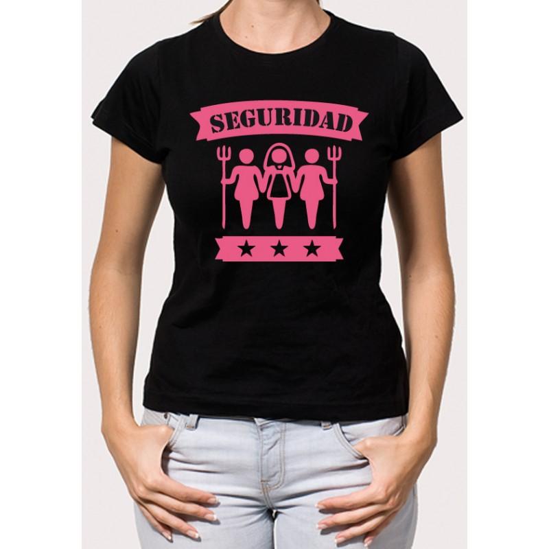 http://www.camisetaspara.es/camisetas-para-despedidas-/458-camiseta-despedida-seguridad.html