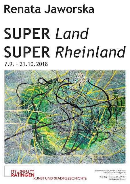 DC open, Düsseldorf, cologne, Gallery weekend,