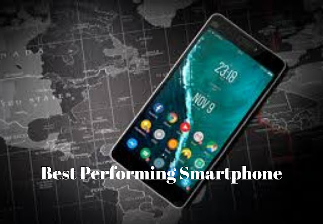 Best phone under Rs.100