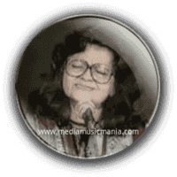 Zarina Baloch Sindhi Folk Music Singer