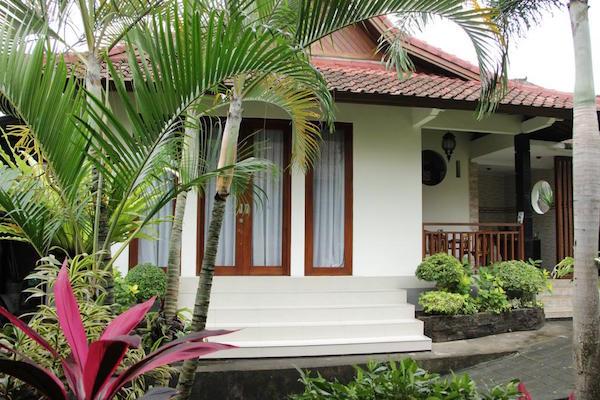 Sewa Rumah Bulanan Di Bali All About Rent