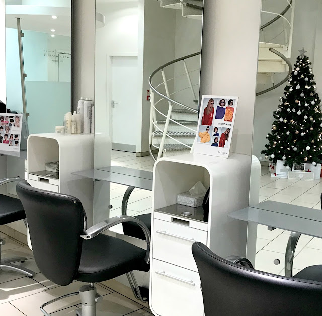 sassoon salon, sassoon liverpool,sassoon men's, sassoon mens launch