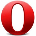 Opera Web Browser Offline Setup