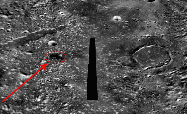 Awesome building found on Earths Moon, Nov 2017 Alien%2Bbase%252C%2Bearths%2Bmoon%252C%2Bnew%2Bscientist%252C%2Bnobel%2Bprize%252C%2Bscott%2Bc.%2Bwaring%252C%2BUFO%2Bsightings%2Bdaily%252C%2Bmoon%252C%2Bbuilding%252C%2Bstructure%252C%2Bdiscovery%252C%2Bfound%252C%2Bfind%252C%2B4