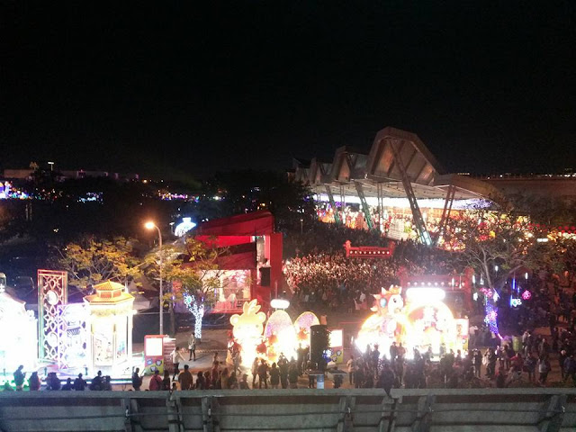 SUARABMI.COM - Taiwan, Jumlah TKA di Taiwan melampaui tingkat tertinggi yaitu 600.000 orang. Menurut laporan Depnaker Taiwan pada Senin kemarin (29/8), data tersebut ditemukan untuk pertama kalinya pada bulan Juni lalu, meskipun baru-baru ini perekrutan dari Departemen Tenaga Kerja mengalami penurunan.