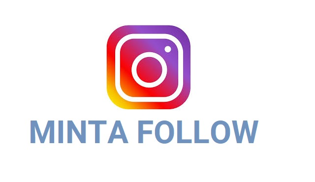 Script Follower Instagram, Cara Mudah Dapat Follower Instagram