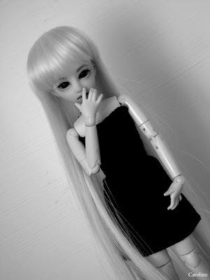 103. Milion eyes
