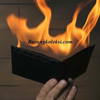 cara membuat dompet api,cara membuat dompet api sulap,cara membuat dompet api sendiri gimmick dompet api,cara menggunakan dompet api,rahasia sulap dompet keluar api,cara membuat dompet dari kain batik,cara membuat dompet flanel,cara membuat dompet dari kertas,alat sulap dompet api,rahasia sulap dompet api,trik sulap dompet api,sulap dompet keluar api,jual dompet api sulap,harga dompet api sulap,sulap dompet berapi,trik sulap dompet terbakar,harga dompet api