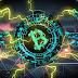 Новости рынка криптовалют за 24.07.18 - 31.07.18