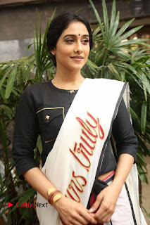Regina Candra Pictures at Apollo Cancer Hospitals Celetion of Life On The Eve of Cancer Survivors Day ~ Bollywood and South Indian Cinema Actress Exclusive Picture Galleries