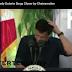 "GOODVIBES:President Rody Duterte Sings ""Closer"" by Chainsmoker. Must Watch!"