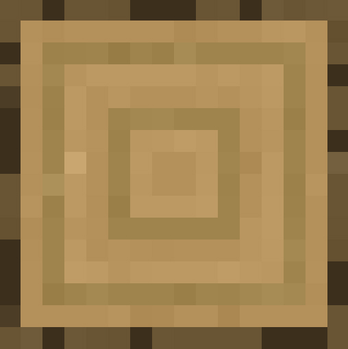 Minecraft Seamless Background HD Texture Images ...