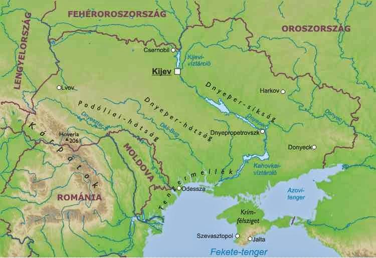 cég alapítás - szolgáltatás - ügyintézés - ügyvéd ukrajnában