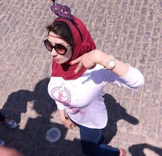 اجمل بنات لبنانية، للتعارف واتس و فيس بوك بنات لبنان،