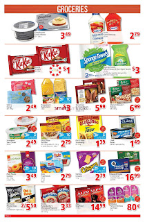 Foodland Flyer Fresh Food Valid August 17 - 23, 2017