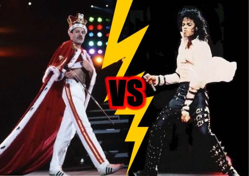 3d Wallpapers For Nokia E63 Cool Images Freddie Mercury And Michael Jackson