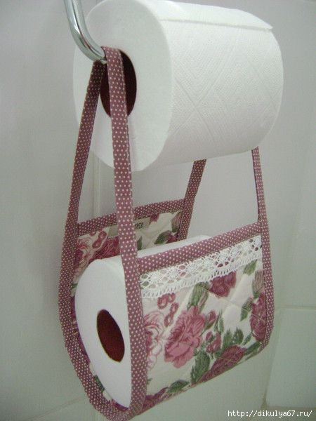 el-yapımı-tuvalet-kagitligi