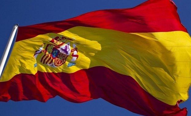 Die Welt: Η Ισπανία φέρνει την επόμενη μεγάλη κρίση στην ΕΕ