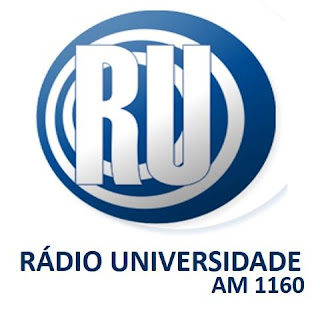 Rádio Universidade AM 1160 de Pelotas RS