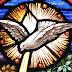 Curso de sanación espiritual