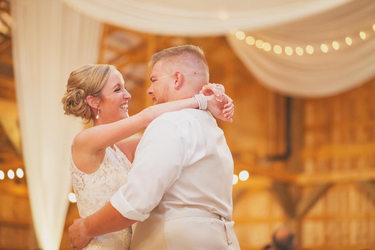 beautiful saddlewood farms wedding, murfreesboro tn