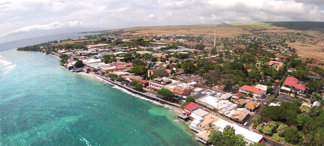 Lahaina Vacation Packages
