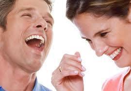 La risa provoca el mismo efecto que el ejercicio físico moderado: ¡a reír se ha dicho!