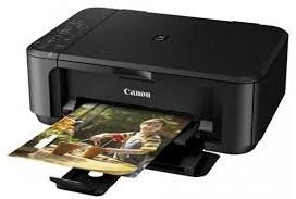 Canon PIXMA MG3210 Driver Téléchargement Gratuit