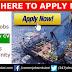 Last-jobs-drilling-saipem-limited.apply now