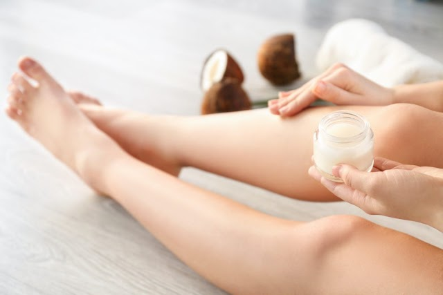 Do Herbal Remedies Really Work For Treating Varicose Veins?