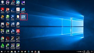 3 Trik Cara Shutdown / Mematikan Otomatis Laptop dan Komputer Windows