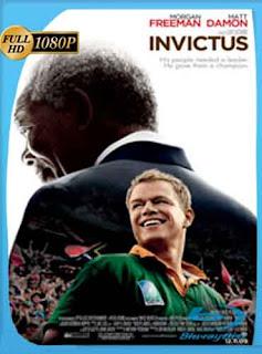 Invictus (2009) HD [1080p] Latino [GoogleDrive] DizonHD