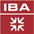 The Institute of Business Administration