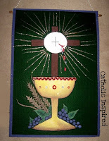 communion craft ideas communion reconciliation and confirmation crafts 1340