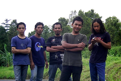 Grup Ben Syahdu