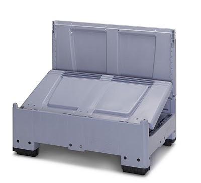 Caja-contenedor-plegable-PlegaBox-plastico--puertas-abatibles-detalle-6