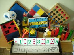 ual Mainan Edukatif, Mainan Edukasi, Mainan Kayu, Mainan Anak, Peraga TK, Alat Peraga Edukatif, Educative Toys Online,Produsen Mainan Edukatif, Mainan Anak, Mainan Kayu, dan Alat Peraga Edukatif