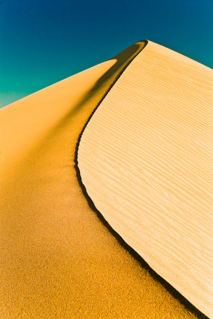 10 Awe-Inspiring Desert Photographies that Will Actually Make You Want to Go There - FotoWalk