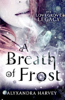 https://www.goodreads.com/book/show/16059442-a-breath-of-frost?ac=1
