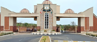 KWASU School Fees & Registration Deadline